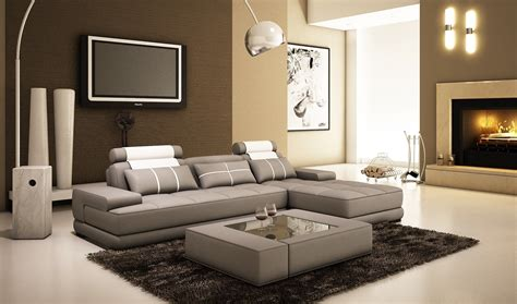 l shaped couch with ottoman l shaped sofa in living room l shaped sofa designs for