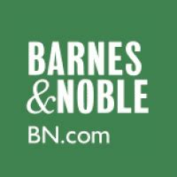 Barnes And Noble Coupon Textbooks Barnes And Noble Coupons Promo Codes Deals March 2018