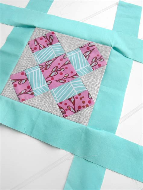 tutorial quilting sewing mitered corners on quilt borders sewing tutorial quilt