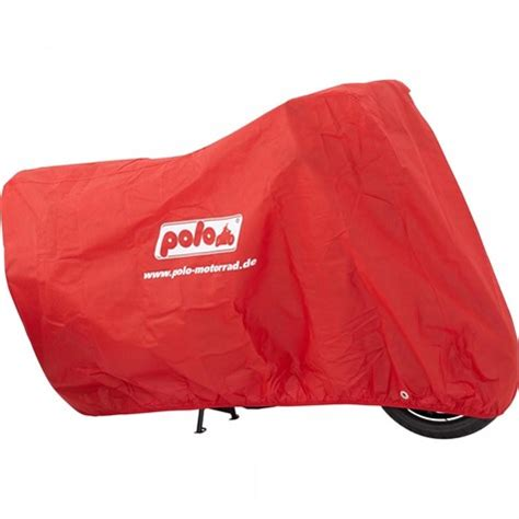 polo indoor dust coverred size   cm