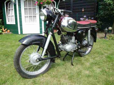 Oldtimer Motorrad Hercules by Hercules Oldtimer Motorrad K101 Bauj 1960 97 Hercules