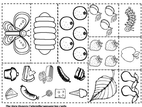 hungry caterpillar coloring pages free hungry caterpillar 3 coloring pages sketch coloring page
