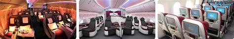 Qatar Airways Cabin Baggage by Qatar Airways Book Cheap Qatar Airways Flights