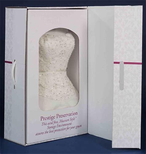 hochzeitskleid box 49 acid free wedding dress storage box luxury ex large