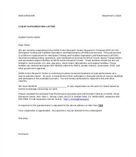 sle authorization letter as representative authorization letter to representative 28 images 46