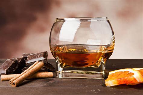 bicchieri per liquori understanding cognac and happy harry s bottle shop