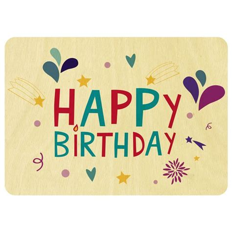 Happy Birthday Cards For 47 Best Happy Birthday Signs Images On Pinterest