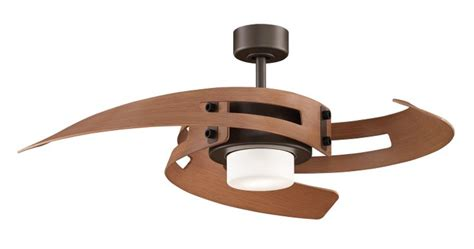 best outdoor ceiling fan 17 best images about stylish outdoor ceiling fans on