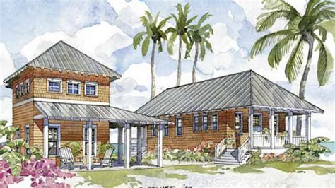 southern living coastal house plans island oasis coastal living southern living house plans