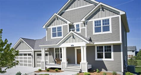 stucco vs hardie siding stucco siding fabulous stucco siding contractor denver