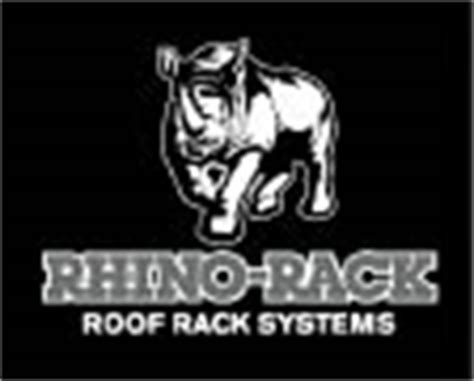 The Wheel Rack San Antonio by Rhino Rack Usa Automotive Accessories In San Antonio Tx