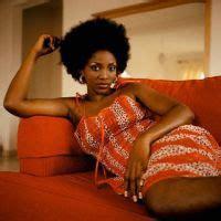 genevieve nnaji vol 1 15 best african models nigerian famous women genevieve nnaji biography