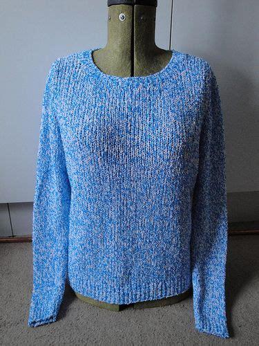 pattern knitting machine ballet neck jumper knitting machine