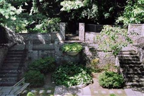 Garden Center Rochester Ny City Of Rochester Southeast Neighborhoods Lilac