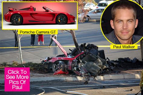 paul walker porsche hija de paul walker demanda a porsche taringa