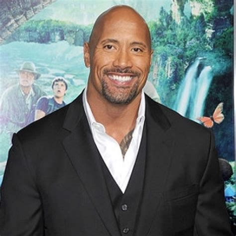 Dwayne Johnson Biography Wikipedia | dwayne johnson net worth biography quotes wiki assets