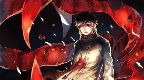 Kaneki Ken Centipede White Iphone Semua Hp tokyo ghoul hd wallpaper and background image 1920x1080 id 596831