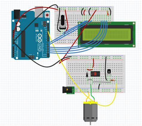 Alat Pemberi Pakan Ikan Otomatis Berbasis Arduino otomasi pemberi makan ikan mesin unila