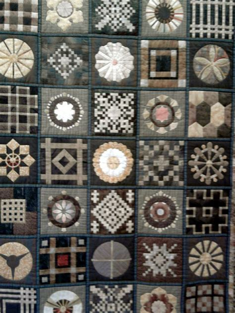 Japanese Quilt Blocks by 1000 Images About Susan Briscoe On Indigo