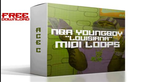 free trap midi diwnload free trap melodies midi loops by youngboy download