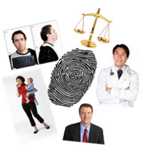 Check Person S Criminal Record Criminal Searches Search Records