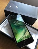 Image result for iPhone SE New Unlocked 64GB. Size: 122 x 160. Source: www.gumtree.com