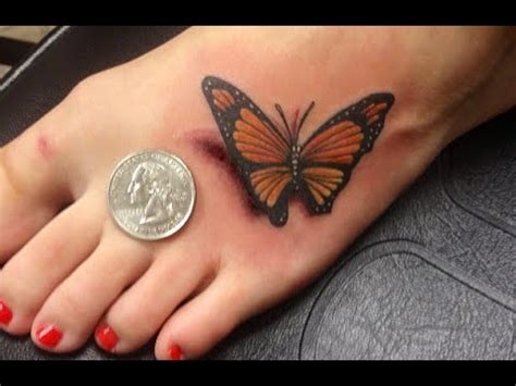 butterfly tattoo song youtube 3d butterfly tattoos tattoo designs for girls youtube