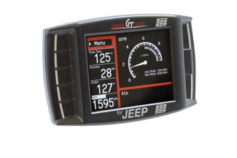bully gt gas tuner bully gt gas performance tuner 40440 free shipping