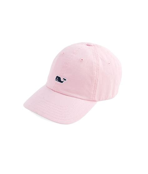 shop womens gingham underbrim baseball hat at vineyard