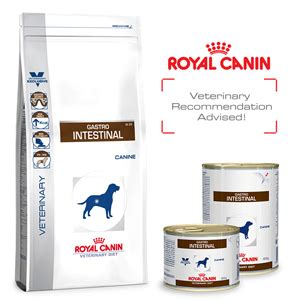 royal canin gastrointestinal puppy royal canin canine gastro intestinal royal canin veterinary diet vet food dogs