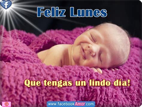 imagenes de feliz lunes para compartir en facebook imagenes de feliz lunes para facebook im 225 genes bonitas