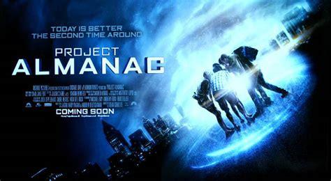 film project almanac adalah review film project almanac 2015 ikurniawan