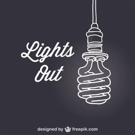 lights out free online lights out vector free download