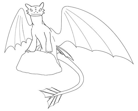 m baby toothless the dragon coloring pages coloring pages
