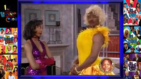 wanda from in living color in living color wanda gif www imgkid the image kid