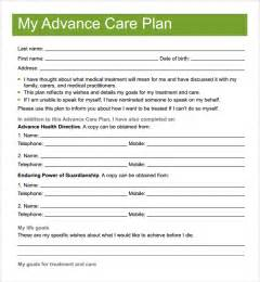 nursing care plan format template sle care plan template 9 free documents in pdf word
