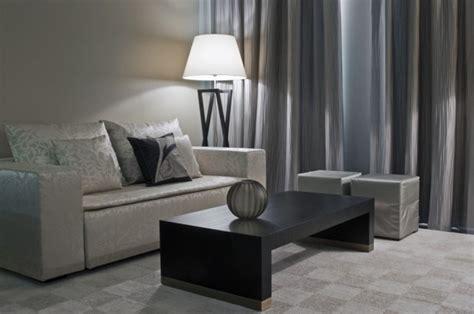 armani home interiors giorgio armani and his interiors part 1 home interior