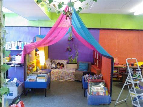My Classroom Reading Area Nursery Book Area Pinterest Reading Area