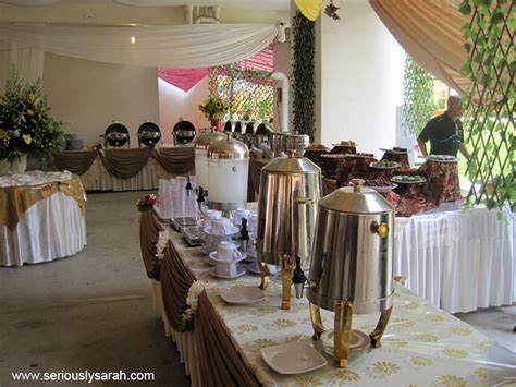 small malay wedding venues singapore unique wedding ideas