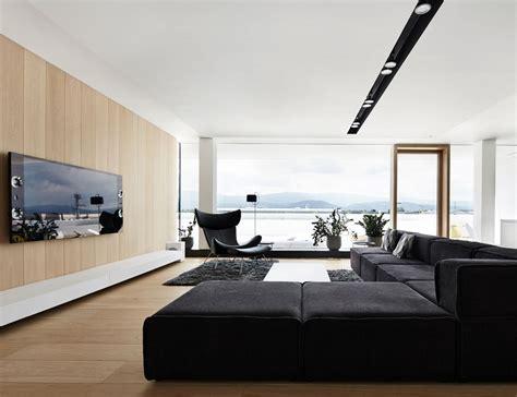 room design website 30 luxury living room design ideas
