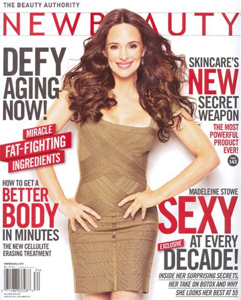 hairshow magazine crutchfield dermatology eagan dermatologist charles