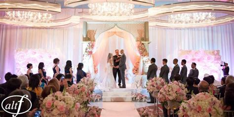 Wedding Vegas by Mandarin Las Vegas Weddings Get Prices For