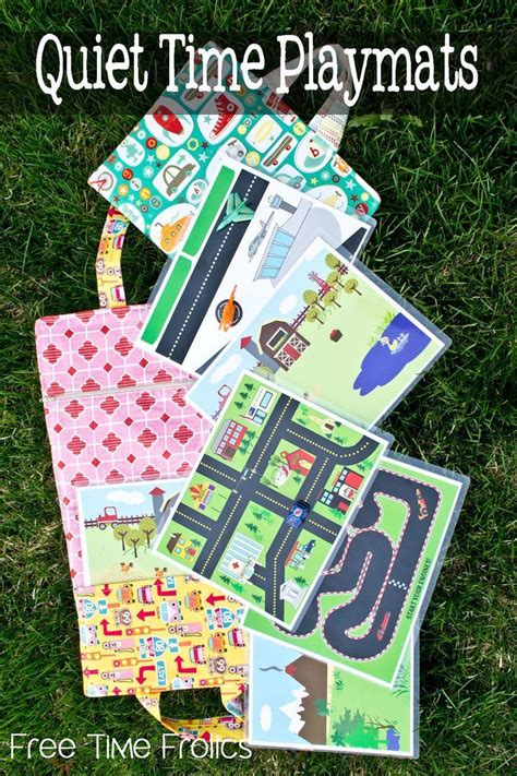 Time Out Mats For Toddlers by 17 Best Ideas About Play Mats On Felt Play Mat Car Play Mats And Childrens Play Mat