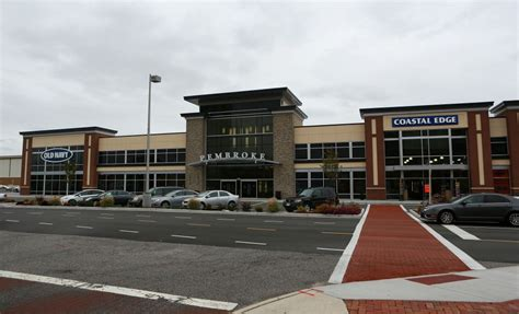 lighting stores in virginia beach rei is coming to virginia beach s pembroke mall consumer