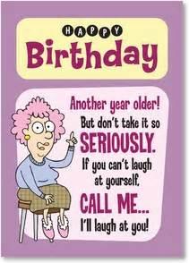 happy birthday aunty acid memes