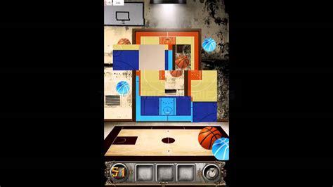 100 floors level 24 guide 100 doors floors escape level 51 walkthrough guide