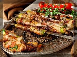 azerbaijan national food food inspiration food