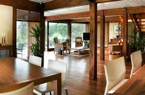 Le De Salon 583 by Programme Immobilier Exclusivite Villa Izo 224 Anthy 74140
