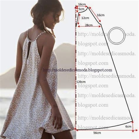las 25 mejores ideas sobre patrones para vestidos de las 25 mejores ideas sobre patrones de costura en