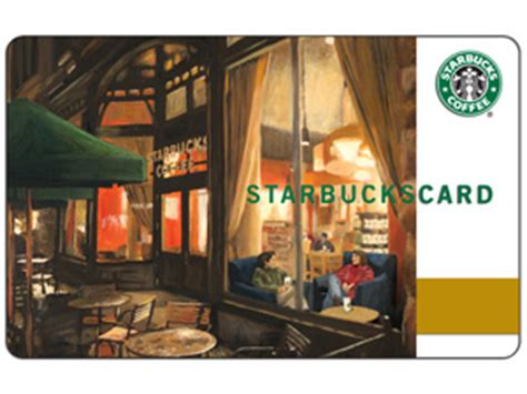 Where Can I Use My Starbucks Gift Card - giveaway 5 starbucks gift card